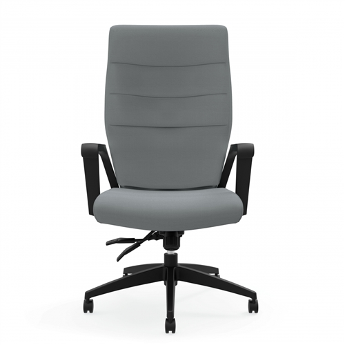 Global Luray Extended High Back Office Chair 6460-4