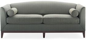 Global Lux Sofa LX8033S