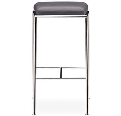 Global ML Lounge Chair ML1717