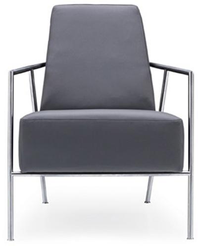Global ML Lounge Chair ML2630