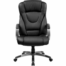 Flash Furniture Executive Conference Chair