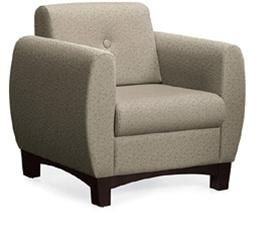 Global Prairie Lounge Chair