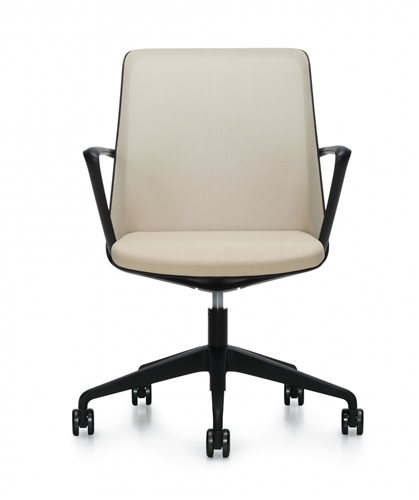 Global Prefer Multi-Task Chair 8458