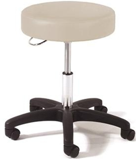 971 Model Intensa Physican Stool