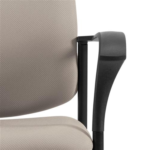 Global Sidero Armchair 6900