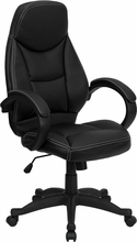 Flash Furniture High Back Contemporary Office Chair