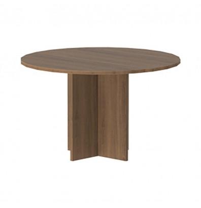 cherryman amber series round table