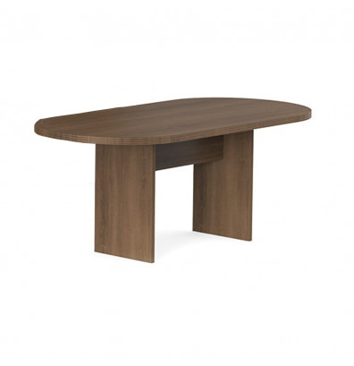 cherryman amber conference table a720