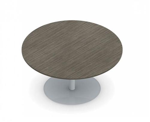 "Global Swap Series 60"" Round Table SWP509"