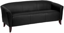 Flash Furniture Imperial Series Reception Sofa