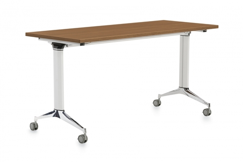 "Global Terina 60"" Multi Purpose Nesting Table GFT2460R"