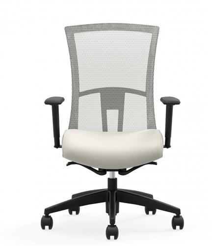 vion high back ergonomic chair