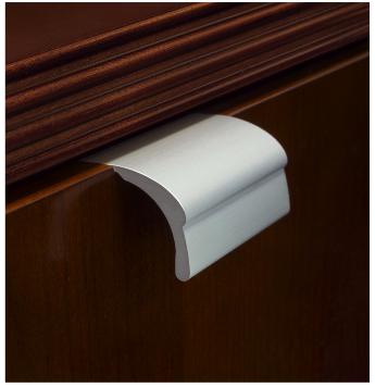 cherryman jade desk drawer pull
