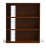 Cherryman Jade Collection Bookcase J828