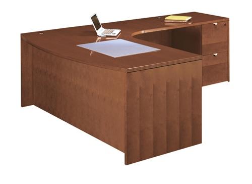 ja-113r jade l desk