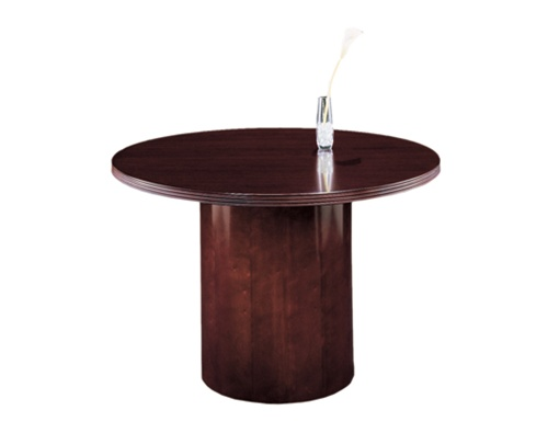 Cherryman Jade Collection Conference Table JA-160N