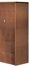 cherryman jade wardrobe and storage cabinet