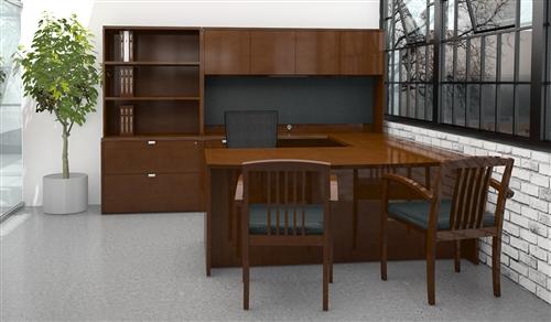 cherryman jade executive suite