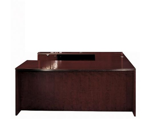 cherryman jade u shaped desk ja-125n