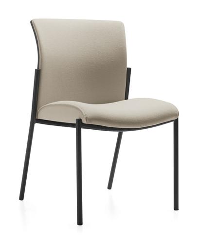 vion guest chair