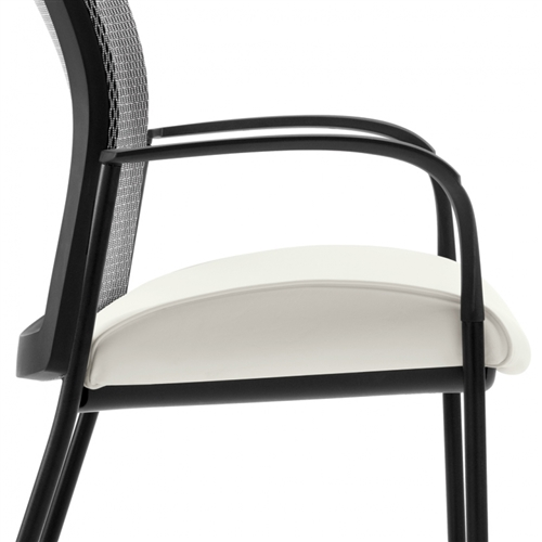 vion chair features