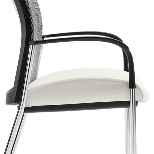 vion chair profile