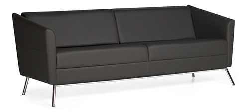 Global Wind 2 Piece Sofa and Chair Set