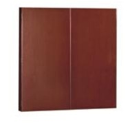 Cherryman Ruby Collection Presentation Board R120