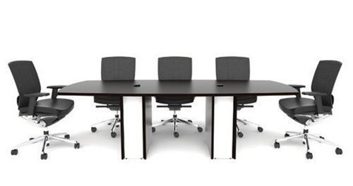 Cherryman Verde Collection Modern Conference Table VL-871