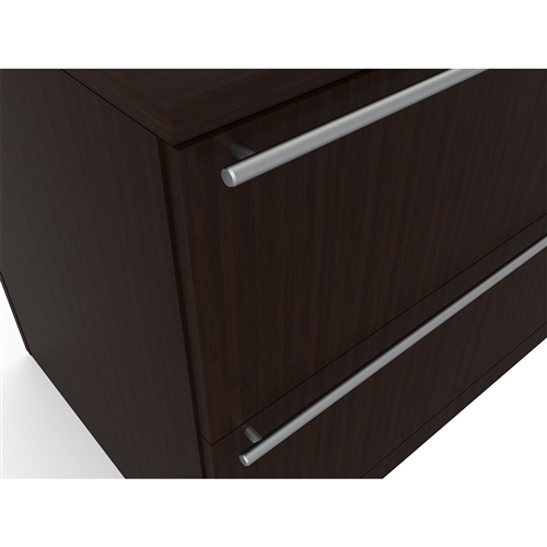 Cherryman Verde Reversible U Desk VL-649N (2 Finish Options!)