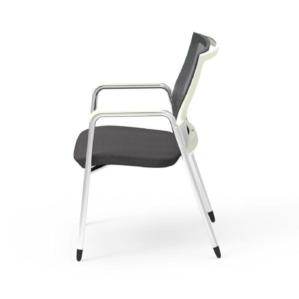 oroblanco mesh guest chair
