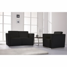 Flash Furniture Trinity Series Sofa