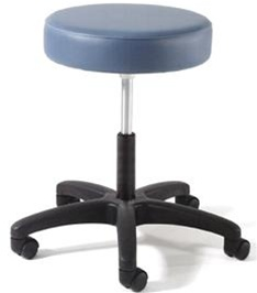 Intensa Exam Stool 931