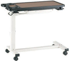 Intensa Overbed Table 174H-V/M