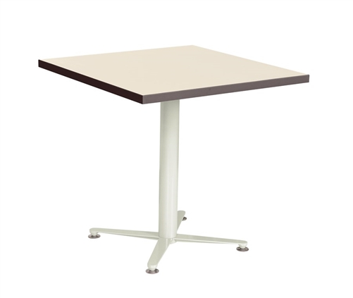 "Berco AnyWay Series 24"" x 24"" Square Multi Purpose Table"