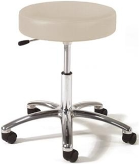 Intensa Physician Stool 963