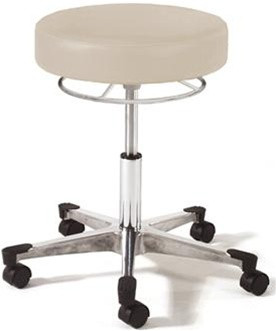 Intensa Physician Stool 992