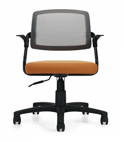 Global Spritz Multi Purpose Office Chair 6762-6