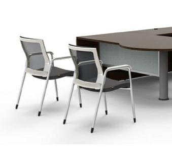 403w oroblanco side chairs