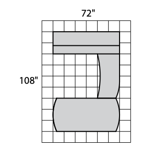 mnt35 - dimensions
