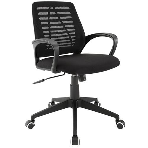 Modway Ardor Mesh Back Chair EEI-1250