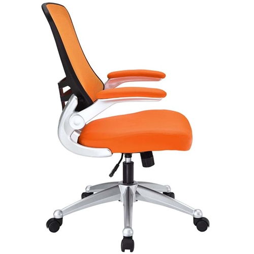 Modway Attainment Mesh Back Task Chair EEI-210 (7 Cool Colors!)