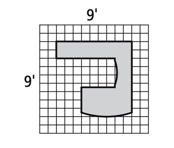 at10 dimensions