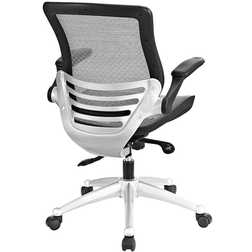 Modway Edge Series EEI-2064 All Mesh Office Chair (2 Colors!)