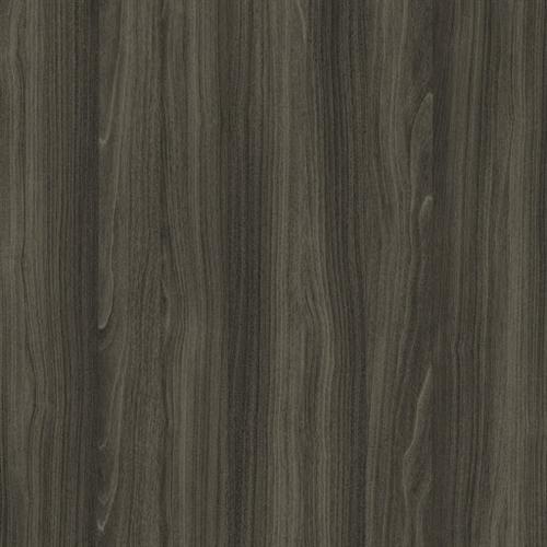 gray steel aberdeen finish