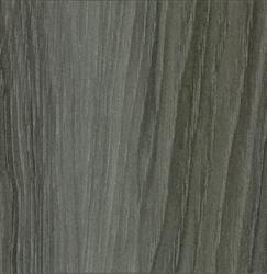 aberdeen gray steel