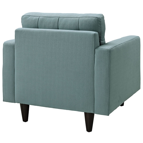 modway lounge chair