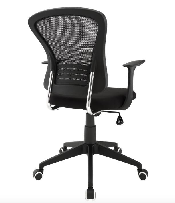 poise chair back