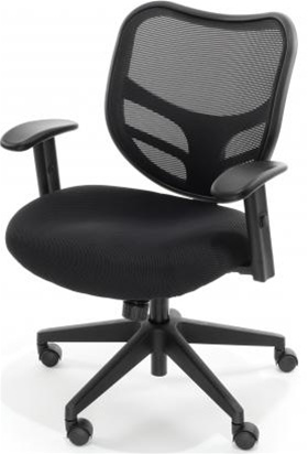 RFM Preferred Seating Essentials Office Chair 160Q