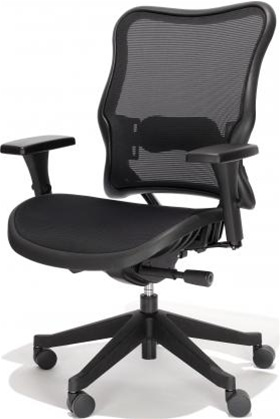 RFM Preferred Seating Essentials Office Chair 167Q